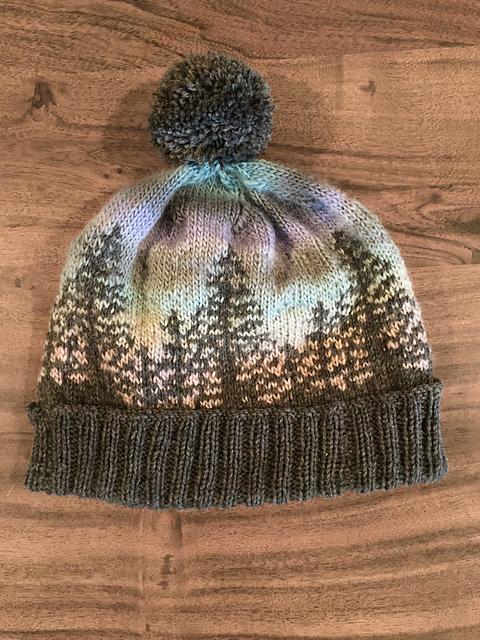 alaska_hat_medium2